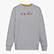 EYE CREW NECK SWEATER, WHITE SAND, swatch
