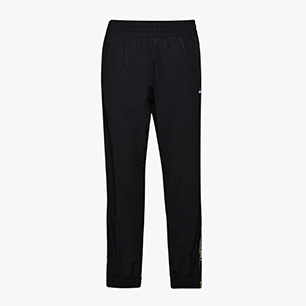 TRACK PANT OFFSIDE '95, BLACK, medium