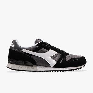 Diadora Sportswear TITAN II - Diadora