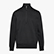 SWEATSHIRT INDUSTRY HZ, SCHWARZ, swatch