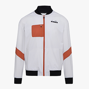 FZ JACKET CHALLENGE, BLANCO ÓPTICO, medium