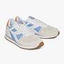 TITAN%20WN%20SOFT%2C%20WHITE/ALASKAN%20BLUE%2C%20small