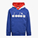 JB.HD SWEAT 5 PALLE, BLUE PERSIA, swatch