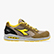 RUN NET AIRBOX LOW S1P SRC, TOBACCO BROWN/MOON ROCK GRAY, swatch