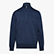 SWEATSHIRT INDUSTRY HZ, CLASSIC NAVY, swatch