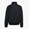 BOMBER%20D-SWAT%20ISO%2013688%3A2013%2C%20BLACK%2C%20small