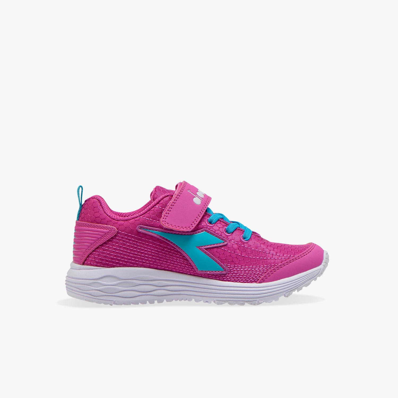 diadora kids shoes off 59% - www