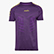 SS SKIN FRIENDLY T-SHIRT, VIOLET MAGIC, swatch