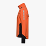BRIGHT%20WIND%20LOCK%20JACKET%2C%20RED%20TIGERLILY%2C%20small