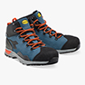 D-TRAIL%20LEATHER%20HI%20S3%20SRA%20HRO%20WR%2C%20BLUE%20COSMOS%2C%20small