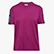 L. T-SHIRT SS TROFEO II, VIOLET BOYSENBERRY, swatch