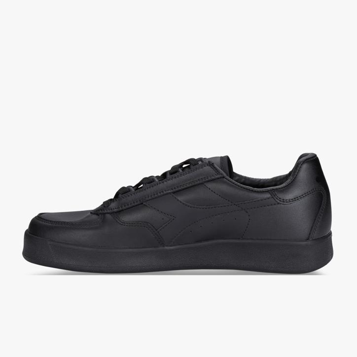 Sneakers e Scarpe da Uomo Diadora Online Shop CH