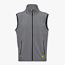 SHELL%20VEST%20LEVEL%20ISO%2013688%3A2013