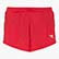 RACE SHORTS TEAM, TOMATO RED, swatch