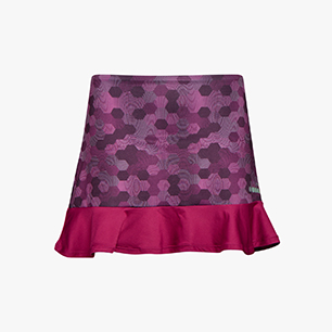 L. SKIRT EASY TENNIS