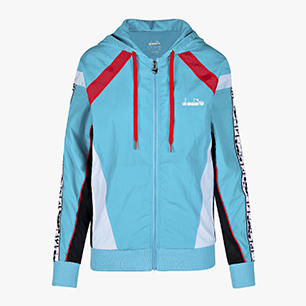L. FZ HD JACKET, SKY-BLUE SCUBA, medium