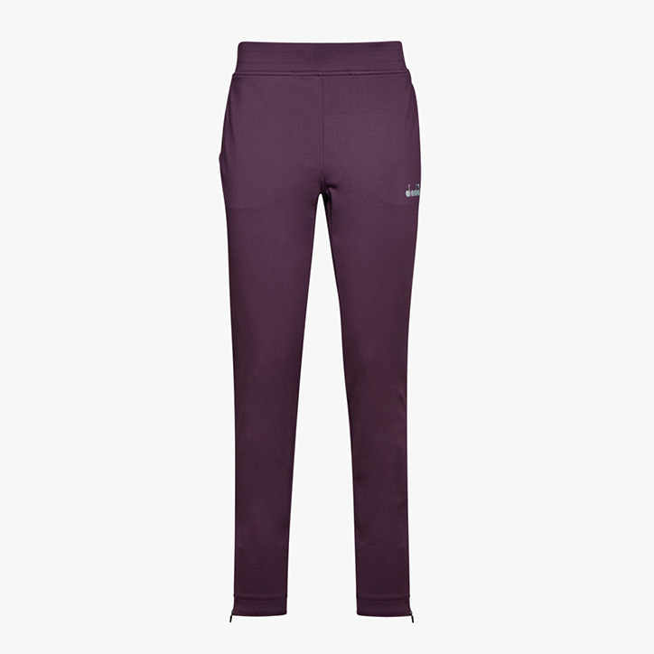 L. FLEX PANTS, VIOLET PERFECT, large
