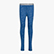 G.STC LEGGINGS 5 PALLE, DUTCH BLUE, swatch