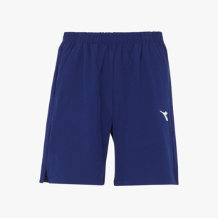SHORT COURT, SALTIRE NAVY, medium