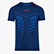 SS SKIN FRIENDLY T-SHIRT, BLUE REGISTA, swatch
