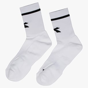 SOCKS, BLANCO ÓPTICO, medium