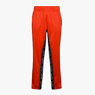 TRACK PANT TROFEO, RED CHERRY TREE, medium