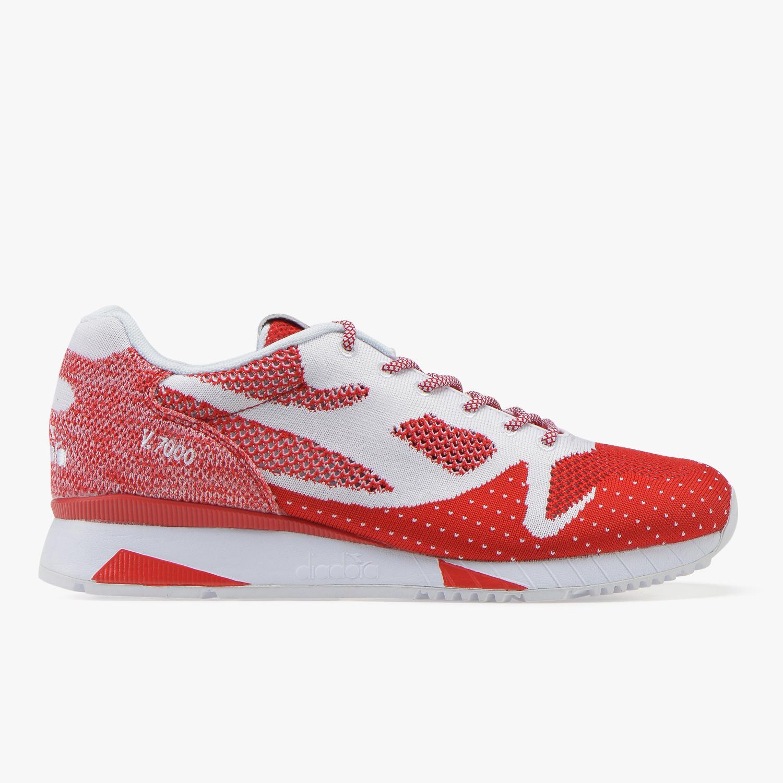 Diadora Sportswear V7000 WEAVE II - Diadora Online Shop HU 5e023b99808