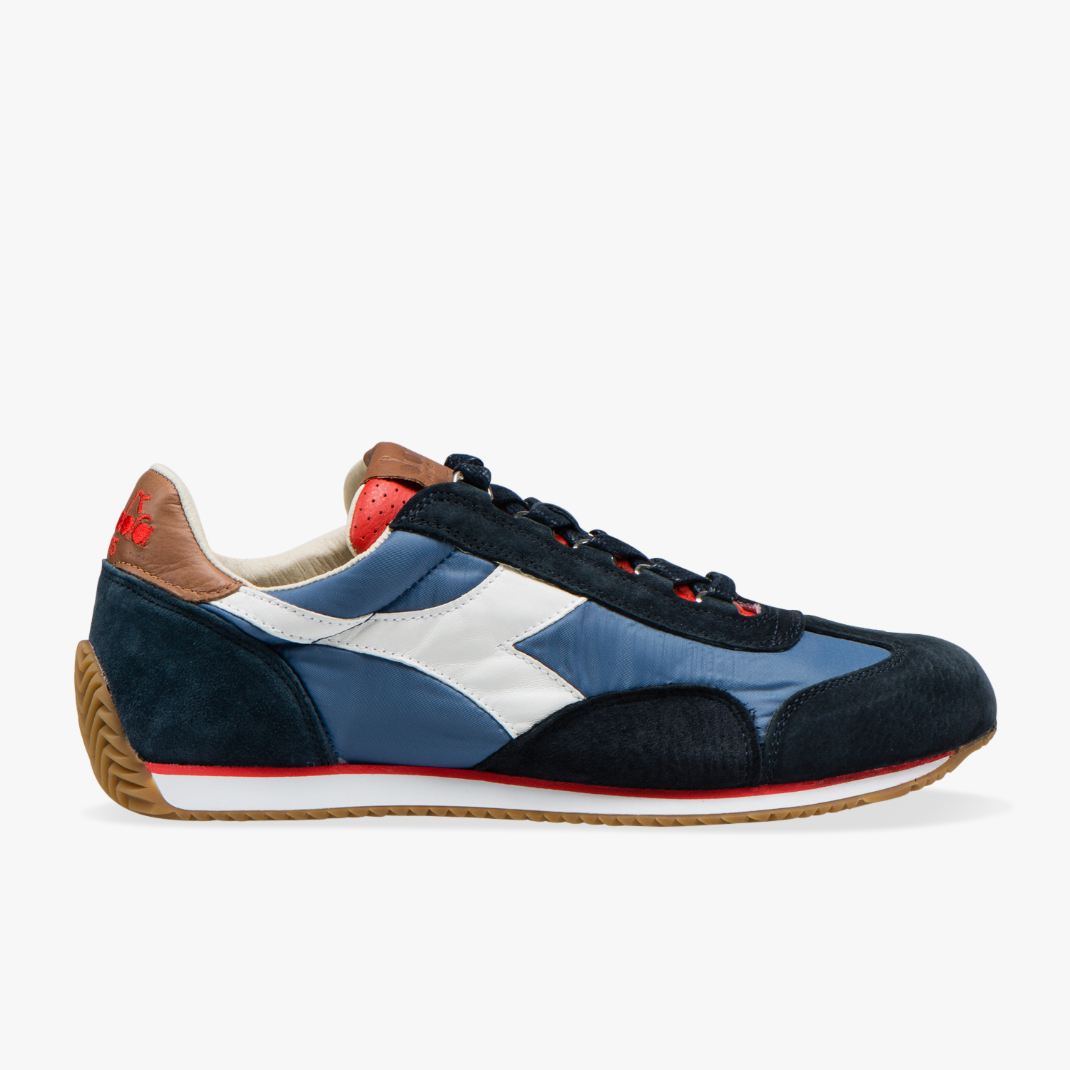 acquisto economico migliori offerte su 100% genuino Diadora Heritage EQUIPE ITA - Diadora Online Shop INT