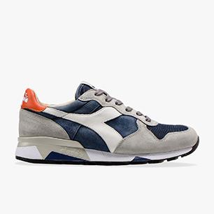 Postino ulteriore Habitat  Diadora Trident Shoes & Trainers - Diadora Online Shop INT