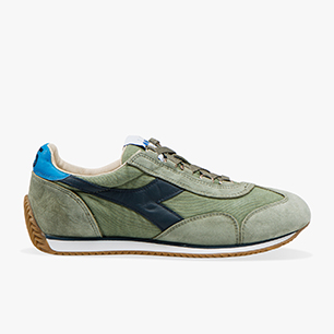 d03db5ef Diadora Heritage Shoes & Sneakers - Diadora Online Shop US