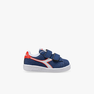 Sneakers and Sports Shoes for Boys and Girls - Diadora Online Shop US 46691842dfe