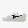 B.%20ELITE%2C%20WHITE/WHITE/BLACK%2C%20small