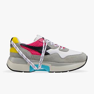 Diadora N9000: Sneakers e Scarpe Sportive Diadora Online