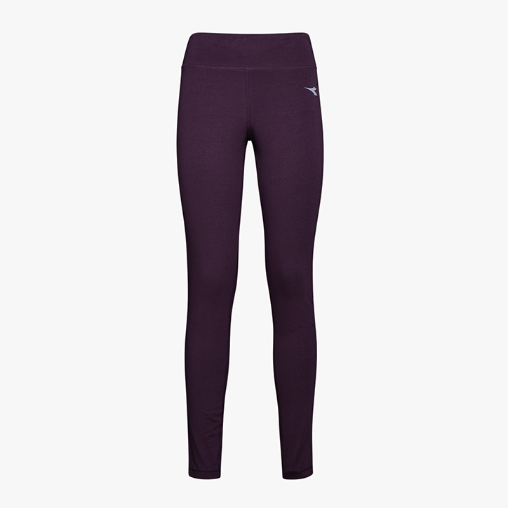 L.LEGGINGS JS, VIOLET PERFECT, large