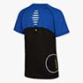 T-SHIRT%20TRAIL%20SS%20ISO%2013688%3A2013%2C%20MICRO%20BLUE%2C%20small