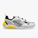 WHIZZ RUN, PALOMA/WHITE/CYBER YELLOW, swatch