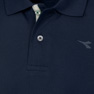 POLO%20PQ%2C%20BLUE%20CORSAIR%2C%20small