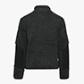 SHERPA%20JACKET%20ISO%2013688%3A2013%2C%20ASPHALT%2C%20small