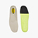 INSOLE JUMP, NATURAL BEIGE, swatch