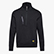SWEATSHIRT HZ LITEWORK, BLACK, swatch