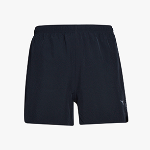 SHORTS MICROFIBER 12,5 CM, NERO, medium