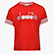 JG.SS T-SHIRT 5 PALLE, POPPY RED, swatch