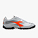 RB10 MARS R TF, WHITE/RED FLUO/SILVER, swatch