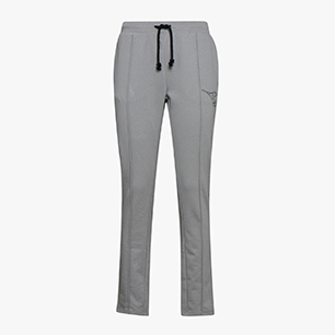 L. PANTS FREGIO, ICE GREY, medium