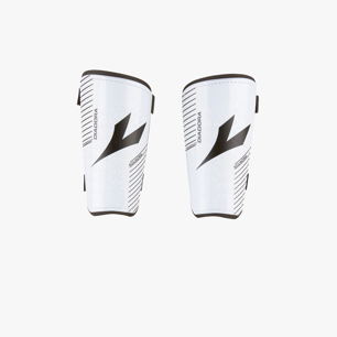 PT SQUADRA M, WHITE /BLACK, medium