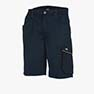 BERMUDA%20POLY%20ISO%2013688%3A2013%2C%20CLASSIC%20NAVY%2C%20small
