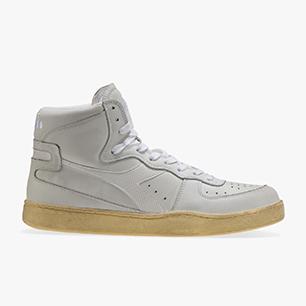 Diadora Mi Basket: Sneakers e Scarpe Diadora Online Shop IT