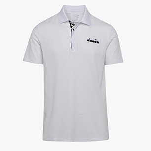 POLO STATEMENT SS, WEISS OPTISCHER, medium