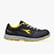 RUN LOW S3 SRC ESD, DARK NAVY., swatch