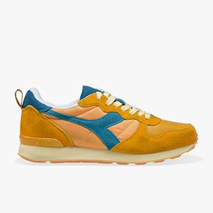 17a3e570d8 Sneakers e Scarpe Sportive da Donna - Diadora Online Shop IT